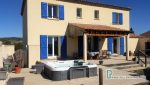 house-for-sale-siran-minervois-3