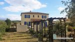 house-for-sale-siran-minervois-4