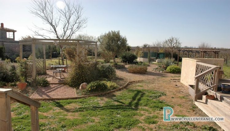 house-for-sale-siran-minervois-9