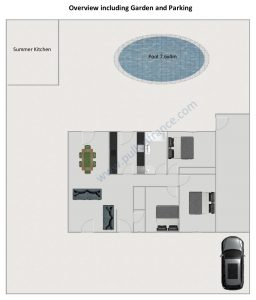 overview-inc-garden-and-parking