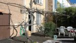 property-for-sale-herault-1