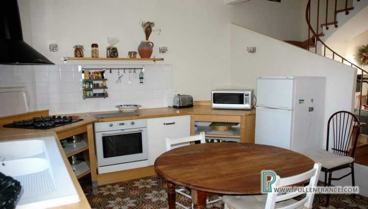 property-for-sale-herault-13