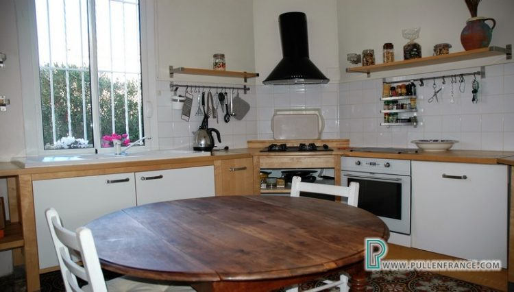 property-for-sale-herault-14