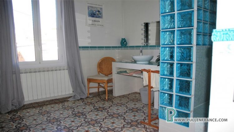 property-for-sale-herault-17
