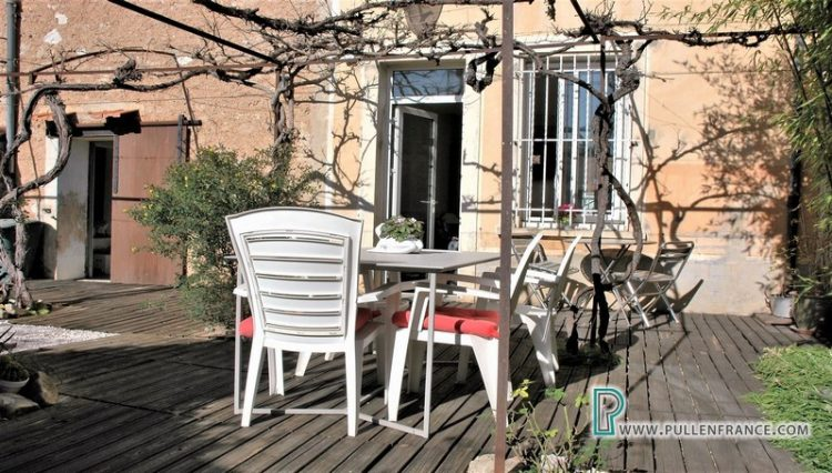 property-for-sale-herault-2
