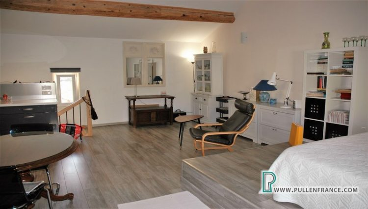 property-for-sale-herault-24