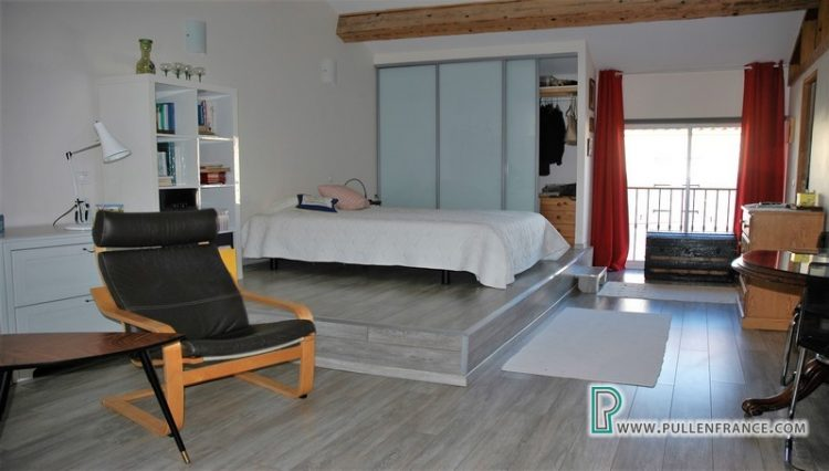 property-for-sale-herault-25