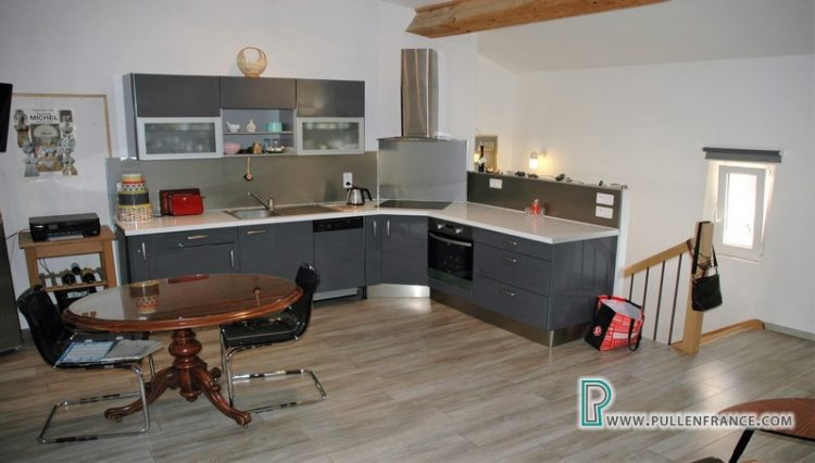 property-for-sale-herault-26
