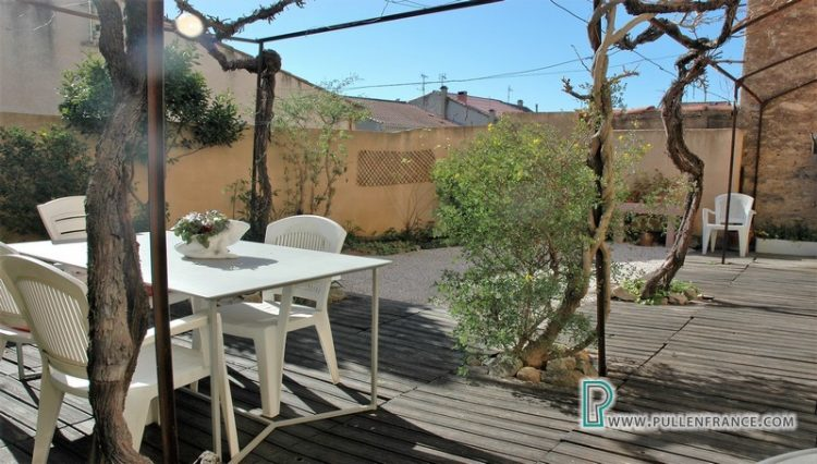 property-for-sale-herault-3
