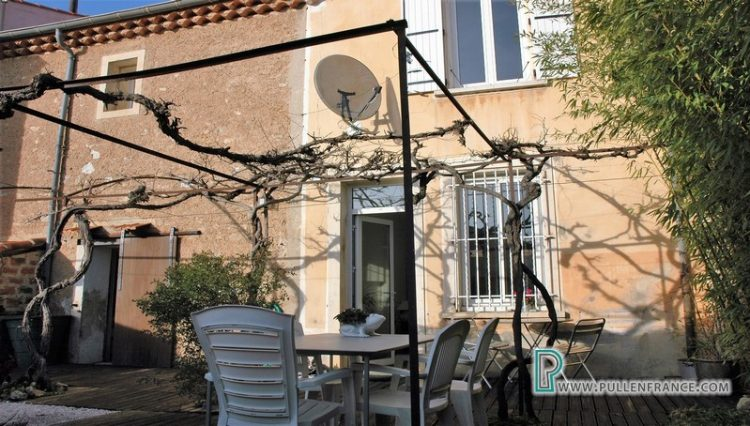 property-for-sale-herault-4
