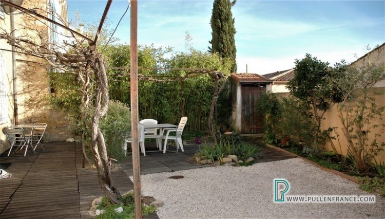 property-for-sale-herault-5