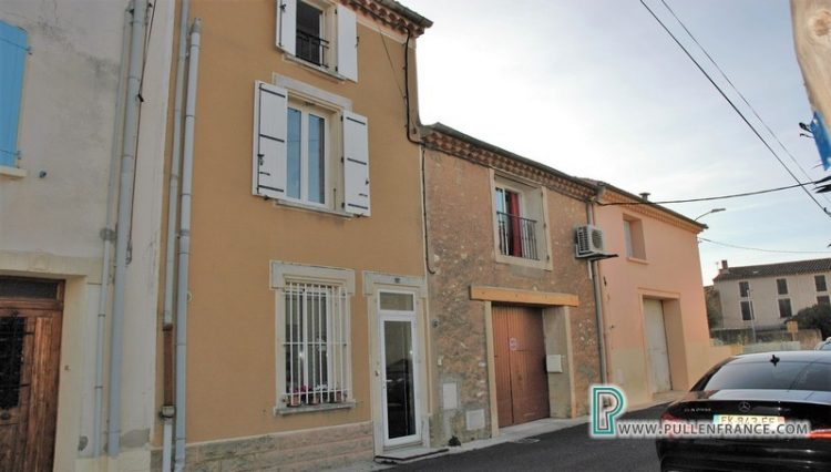property-for-sale-herault-6