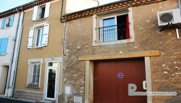 property-for-sale-herault-7
