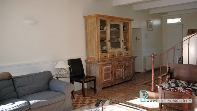 property-for-sale-herault-8