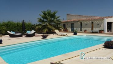 villa-for-sale-south-of-france-1