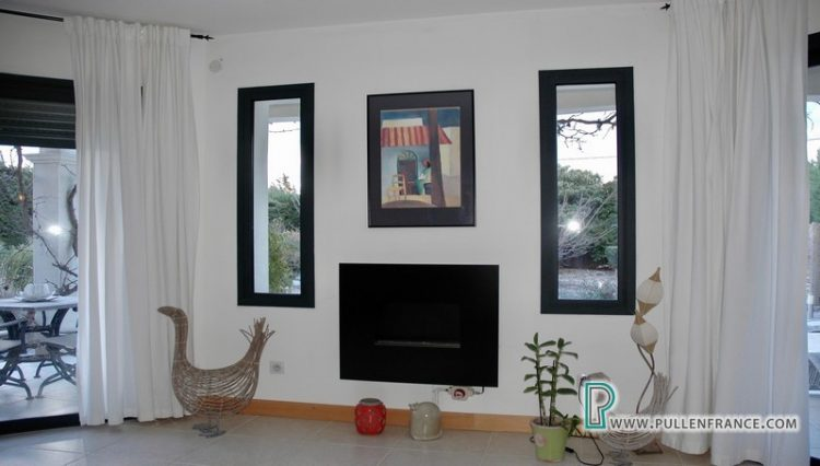 villa-for-sale-south-of-france-14
