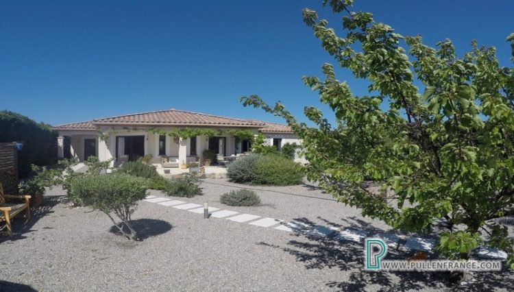 villa-for-sale-south-of-france-3