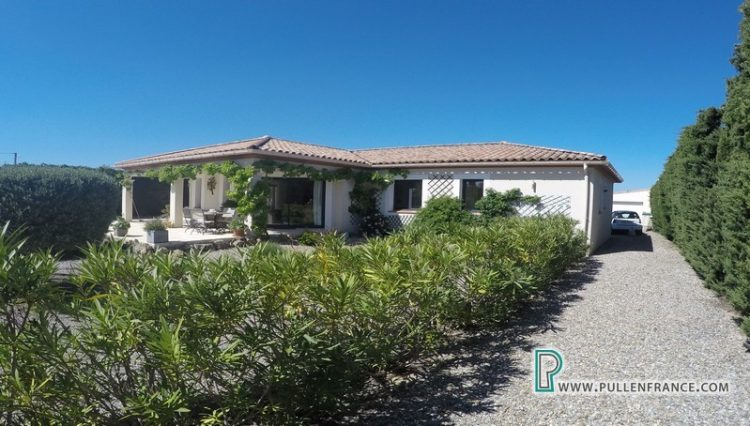 villa-for-sale-south-of-france-4
