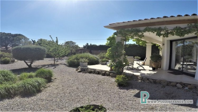 villa-for-sale-south-of-france-5