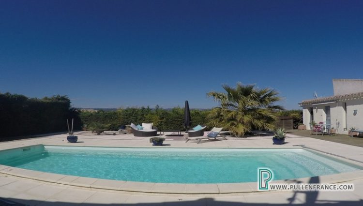 villa-for-sale-south-of-france-6
