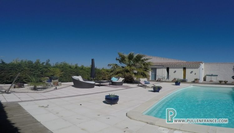 villa-for-sale-south-of-france-7