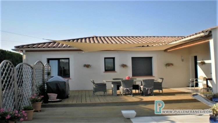 villa-for-sale-south-of-france-8
