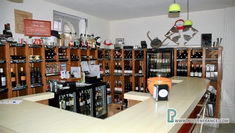 bar-for-sale-ginestas-11
