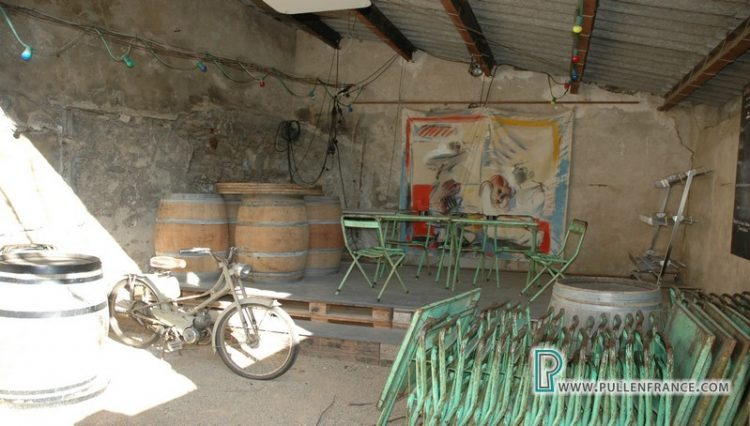 bar-for-sale-ginestas-6