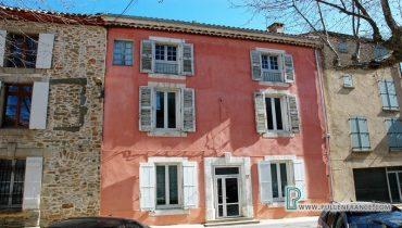 house-for-sale-bize-minervois-1