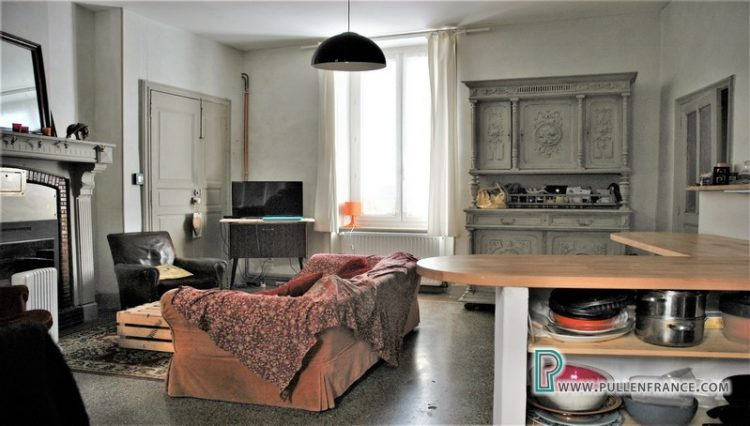 house-for-sale-bize-minervois-10