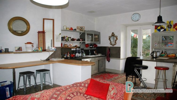 house-for-sale-bize-minervois-11