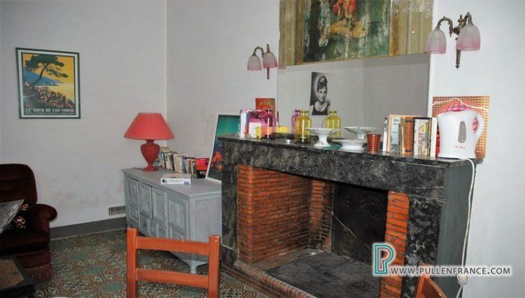 house-for-sale-bize-minervois-15