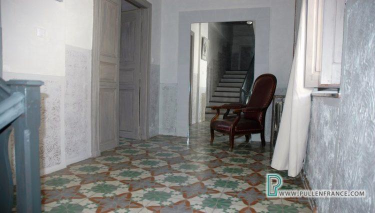 house-for-sale-bize-minervois-16