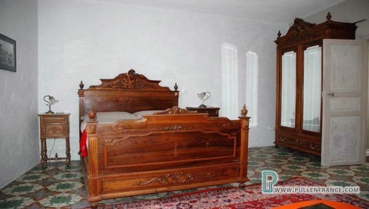 house-for-sale-bize-minervois-17
