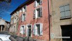 house-for-sale-bize-minervois-2