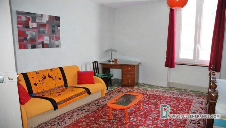 house-for-sale-bize-minervois-20