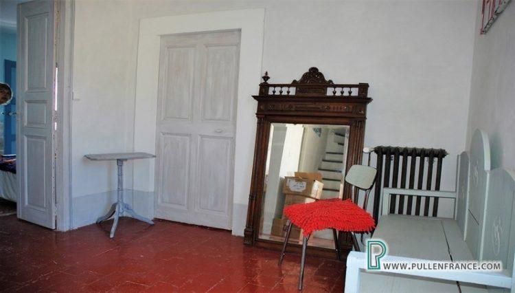 house-for-sale-bize-minervois-23