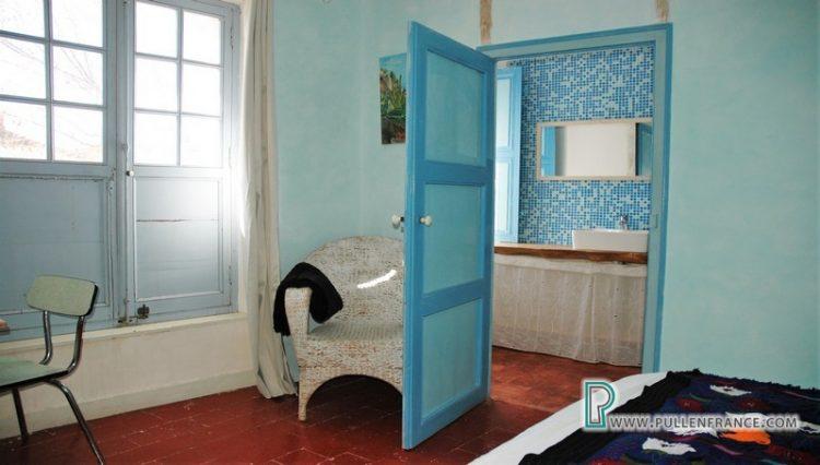 house-for-sale-bize-minervois-25