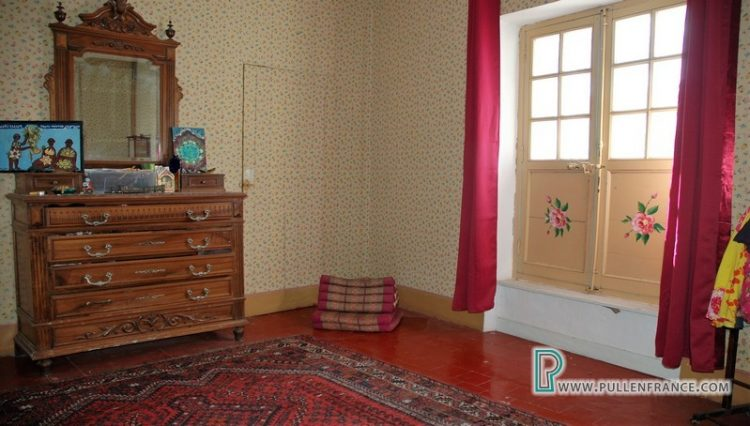 house-for-sale-bize-minervois-28