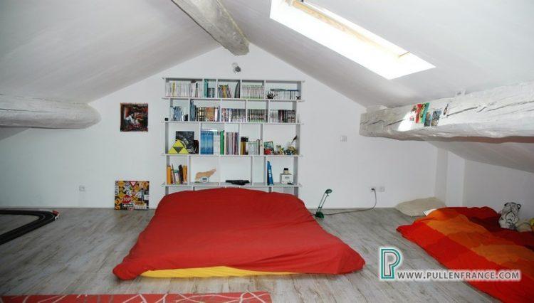 house-for-sale-bize-minervois-30