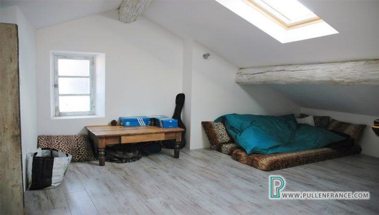 house-for-sale-bize-minervois-31