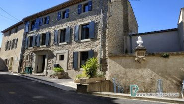 luxury-home-for-sale-france-1