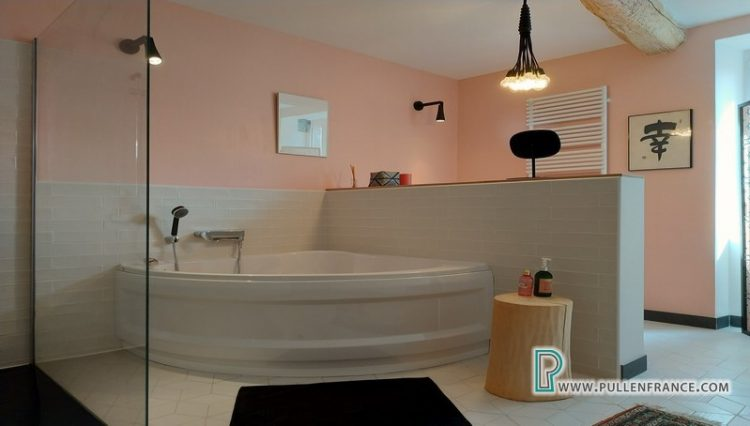 luxury-home-for-sale-france-15