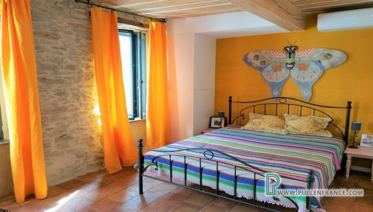 luxury-home-for-sale-france-20