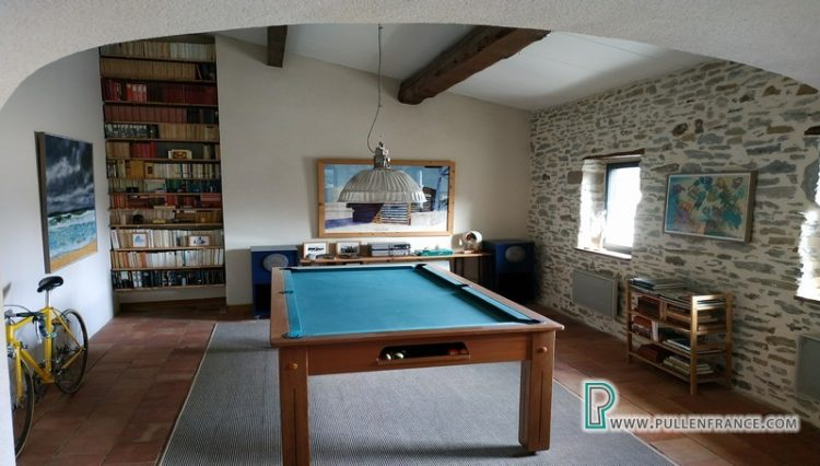 luxury-home-for-sale-france-30
