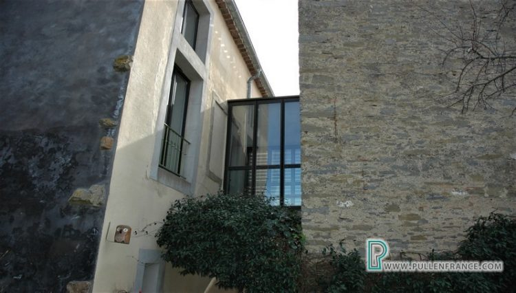 luxury-home-for-sale-france-31