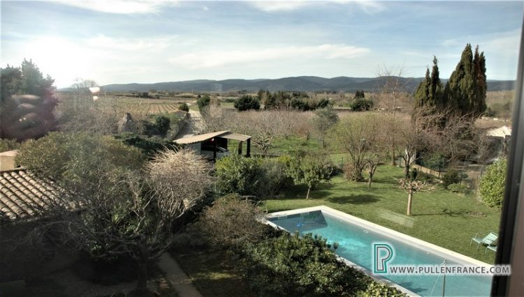 luxury-home-for-sale-france-7