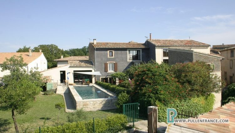 luxury-home-for-sale-france2