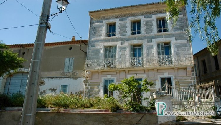 house-for-sale-bages-narbonne-1