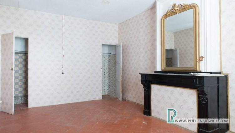 house-for-sale-bages-narbonne-10
